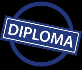 diploma-new