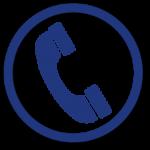 telefoon-new