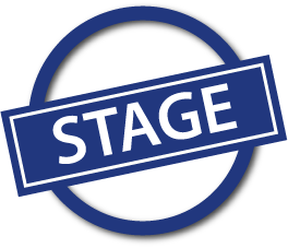 stage lopen - stagiair - stagiaire - stagiaires - snuffelstage